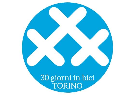 30 gib Torino logo 02